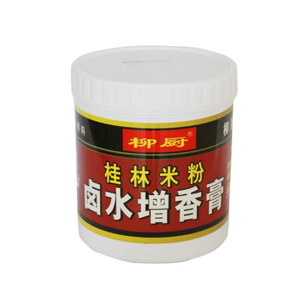 桂林米粉卤水增香膏.jpg