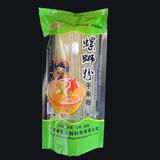 袋装螺蛳粉干米粉120克