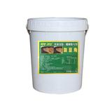 柳厨酸豆角50斤